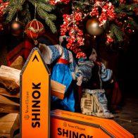 shinok_31.12.2019 -9